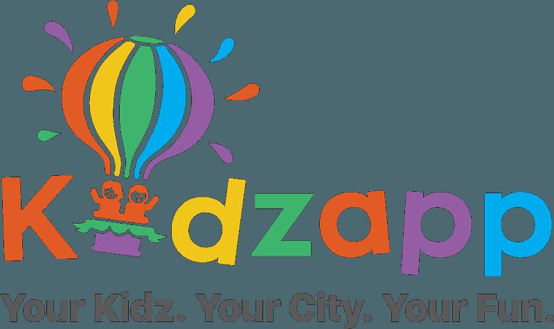 Kidzapp Dubai